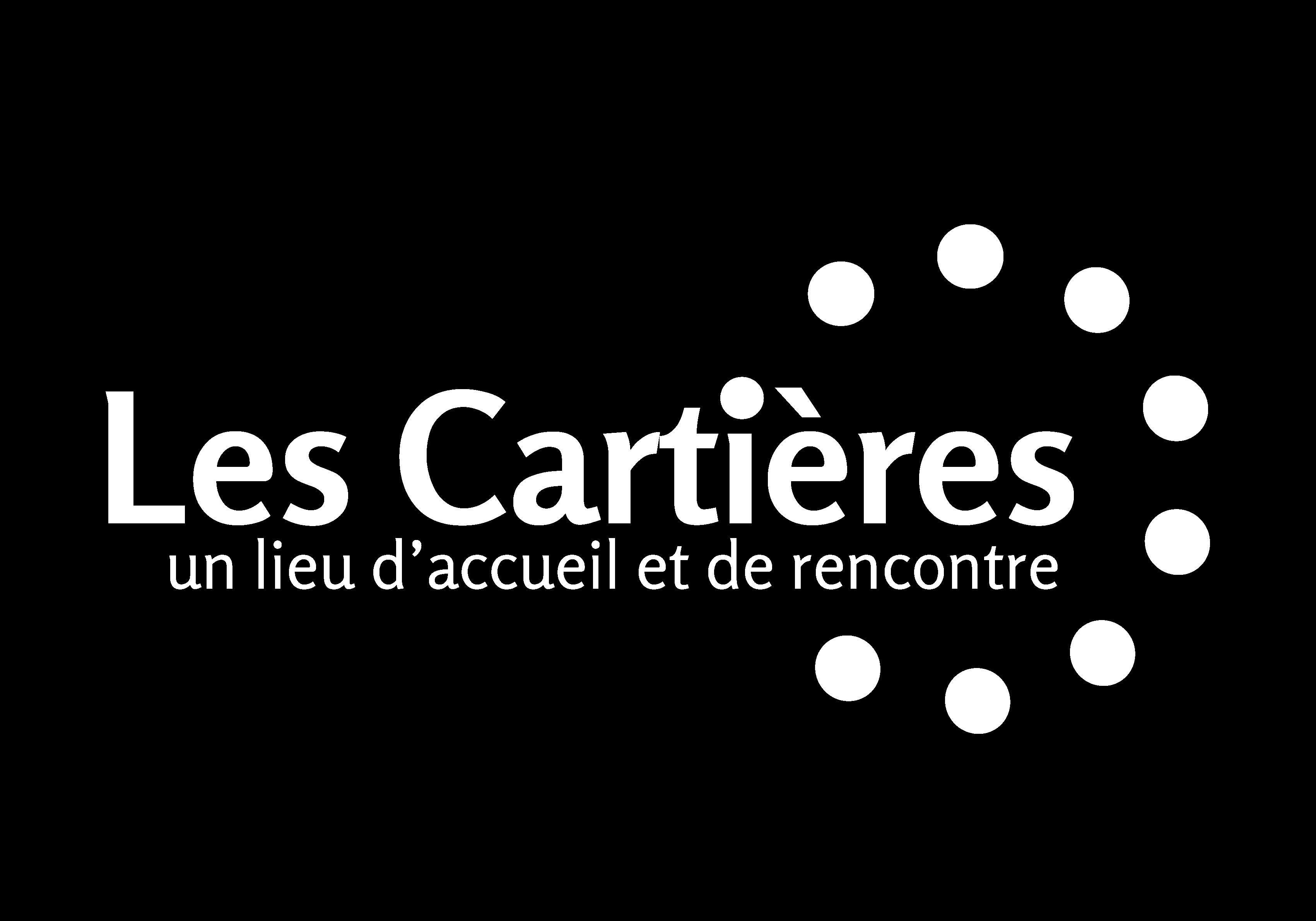 Les Cartières